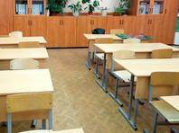 """В Мурманске после стрельбы в Казани попытались составить список """"подозрительных учеников"""""""