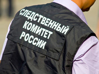 В лесу под Петропавловском-Камчатским сотрудники региональной поисково-спасательной базы нашли обгоревший вертолет. По предварительным данным, воздушное судно пропало 8 мая, выполняя рейс Елизово - река Островная