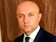СКвозбудил уголовное дело вотношении мэра Орла