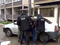 ФСБ отчиталась о задержании в Норильске сторонника ИГИЛ*, планировавшего теракт 9 мая