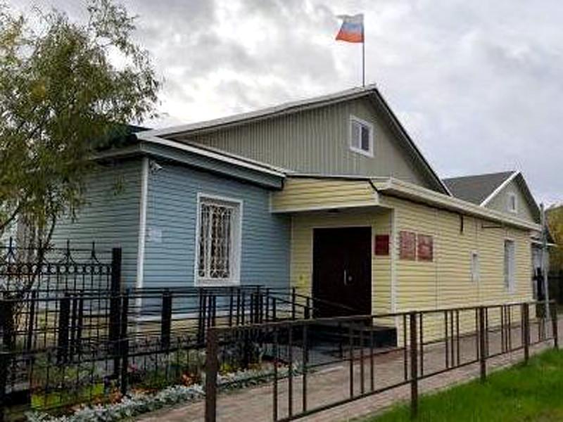 Нарьян-Марский городской суд Ненецкого автономного округа оштрафовал на 35 тысяч рублей жителя поселка Красное Константина Ледкова