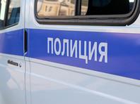 """В управлении МВД по региону сообщили, что в Большеуковском районе 7 мая с охотничьей базы на квадроцикле в лесной массив """"уехал житель Омска и пропал без вести"""". Его знакомые передали в полицию информацию о пропаже человека на следующий день. Имя исчезнувшего омича в МВД не уточнили"""