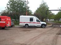 Власти Таганрога сообщили, что пятеро пострадавших находятся в реанимации. Один из них в тяжелом состоянии