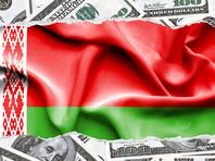Соглашение о предоставлении Белоруссии российского кредита в размере 1 миллиарда долларов было подписано 21 декабря 2020 года. Первый транш в размере 500 млн долларов Минфин Белоруссии получил 30 декабря, поступление второго транша ожидалось в I полугодии текущего года