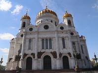 В настоящее время РПЦ реализует более 4,5 тыс. церковных социальных учреждений, проектов и инициатив