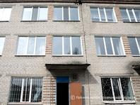 Вспышка коронавирусной инфекции зарегистрирована среди студентов Ульяновского государственного университета (УлГУ), 32 человека госпитализированы