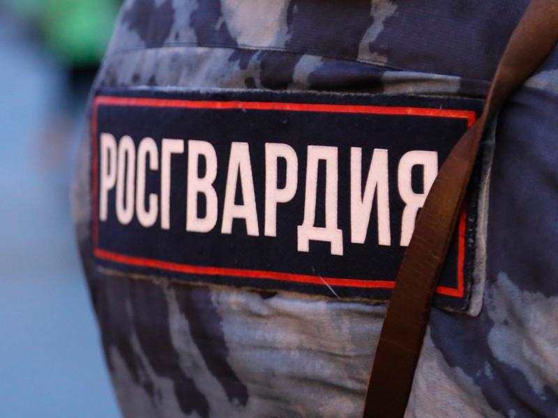 СК Иркутска возбудил дело о халатности после убийства сотрудником Росгвардии мужчины у ночного клуба