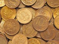 Кассир Сбера вызвала Росгвардию к клиенту, который хотел положить на счет 40 тыс. монетами