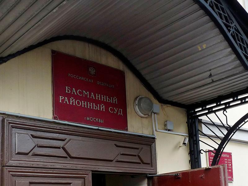 О задержании Покидышевой и Колотиловой сотрудниками ФСБ стало известно 20 мая. Обеим чиновницам предъявлено обвинение по ч. 4 ст. 159 УК (мошенничество в особо крупном размере). Вечером того же дня их заключили под стражу до 19 июля решением Басманного районного суда Москвы