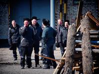 """""""Не ГУЛАГ, а новые достойные условия"""": глава ФСИН предложил активнее использовать труд заключенных вместо мигрантов"""