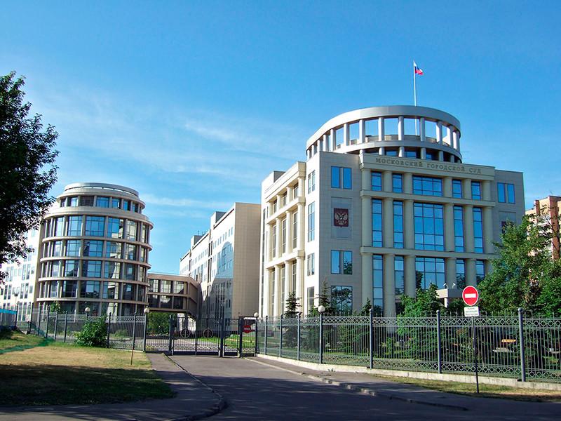 Мосгорсуд отправил на новое рассмотрение дело бывшего полицейского Ивана Князева, который получил три года лишения свободы условно за выстрел в ногу 13-летней девочке из травматического пистолета
