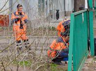 МВД России обяжет всех мигрантов для длительного нахождения на территории страны получать единый электронный документ сроком действия в 10 лет
