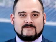 """Исполнять обязанности мэра Владивостока будет """"местный парень"""", бывший вице-губернатор Приморья"""
