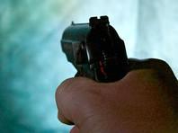 В Новосибирске скончался молодой человек, которому выстрелил в голову инспектор ДПС