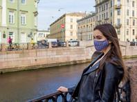 В Петербурге до 12 июля продлили коронавирусные ограничения