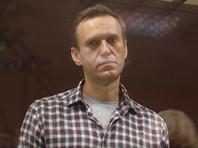 Против Навального возбудили уголовное дело об оскорблении судьи, которая вела процесс о клевете на ветерана