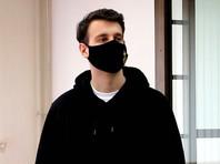 Против редактора DOXA Владимира Метелкина завели дело о клевете на следователя