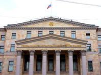 Три немецкие неправительственные организации признали нежелательными в России
