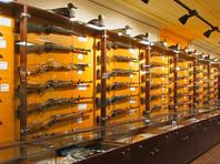 """""""Медуза""""*: ужесточить контроль за оборотом оружия в РФ обещали еще после """"керченского стрелка"""", но в итоге смягчили его"""