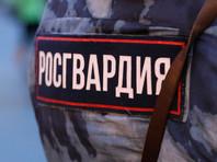 СК Иркутска возбудил дело о халатности после убийства сотрудником Росгвардии мужчины у ночного клуба (ВИДЕО)