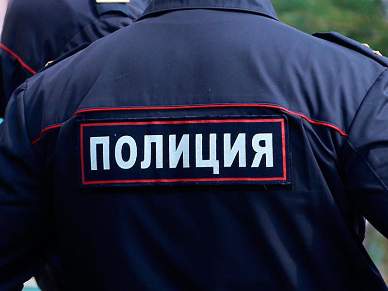 В Екатеринбурге мужчина с ножом зарезал трех человек в сквере возле вокзала