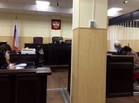 Новгородский районный суд в среду оштрафовал бывшего муниципального депутата Тимирязевского района Москвы Юлию Галямину на 10 тысяч рублей