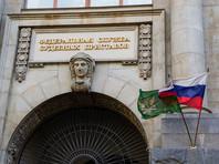 Число невыездных должников в России за неполный год выросло почти вдвое и составило 7 млн человек
