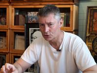 Суд Екатеринбурга заменил Евгению Ройзману обязательные работы штрафом в 20 тысяч рублей