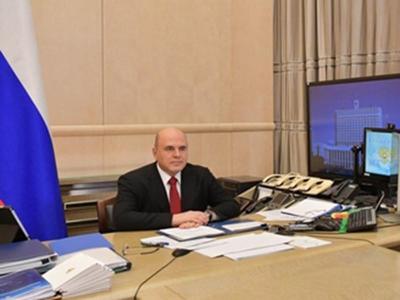 Премьер-министр Михаил Мишустин подписал постановление правительства о представлении президенту Владимиру Путину предложения о денонсации Договора по открытому небу (ДОН)