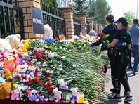 Президент Татарстана Рустам Минниханов призвал правоохранителей жестко пресекать попытки героизации Ильназа Галявиева, убившего 9 человек и ранившего еще 23 во время стрельбы в казанской гимназии N175