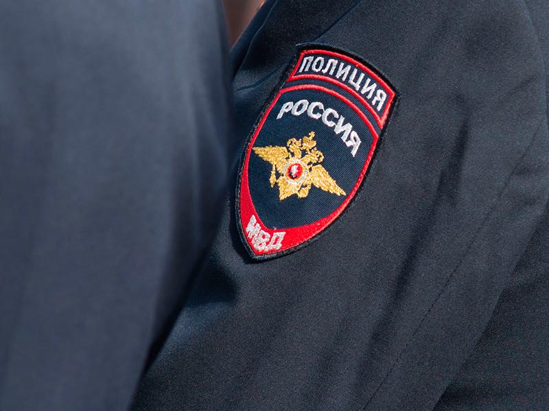 В Благовещенске задержали 17-летнего подростка, пригрозившего повторить в местной школе N27 расстрел, как в Казани. Информация о готовящемся преступлении была опубликована в одной из соцсетей 11 мая