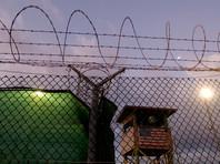 """Британцы сняли реалити-шоу с пытками добровольцев для воссоздания жизни заключенных в тюрьме """"Гуантанамо"""""""