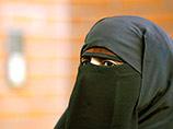 В болгарских городах Пазарджик и Стара-Загора запретили носить никабы в общественных местах