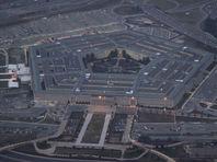 WSJ: Армия США надеется впечатлить Россию рельсотроном