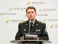 Киев сообщил о крупнейших суточных потерях на Донбассе с августа: погибли пять военнослужащих