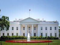 Обама направил в конгресс США доклад о сдерживании противников страны в космосе