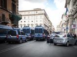 """Арест """"крота"""" из спецслужб Португалии и агента СВР: названы суммы, которые РФ якобы платила за документы"""
