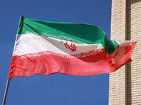 """Иран объединился с """"Талибаном"""" для защиты от ИГ, утверждают СМИ"""
