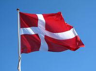 Посол РФ в Дании упрекнул страну во враждебном отношении к Москве