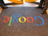 В Парижском офисе Google идут обыски