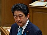 Премьер Японии не планирует посещать американскую базу Перл-Харбор на Гавайях