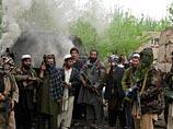 Афганские талибы после убийства муллы Мансура ударом американского беспилотника назначили нового лидера