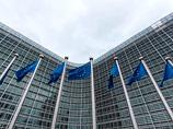 """РИА """"Новости"""" сообщило о возможном смягчении санкций ЕС в отношении России"""