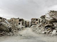 """Сирийские правозащитники обвинили российские ВКС в """"ужасной бойне"""" в Идлибе - убиты десятки мирных жителей"""