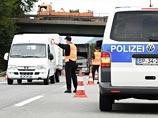 Власти Австрии усилят пограничный контроль с соседними странами, если сделка ЕС с Турцией по возврату нелегальных мигрантов сорвется