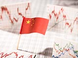 В Китае экономистам запретили делать мрачные прогнозы