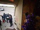 Вице-спикер Верховной Рады раскрыла детали освобождения Савченко