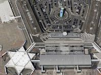 Работа аэропорта Кельн/Бонн парализована из-за возможной угрозы безопасности