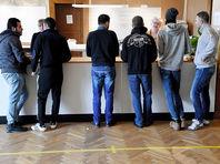 Сирийские беженцы подали в суд на правительство Дании, затягивающее сроки воссоединения семей