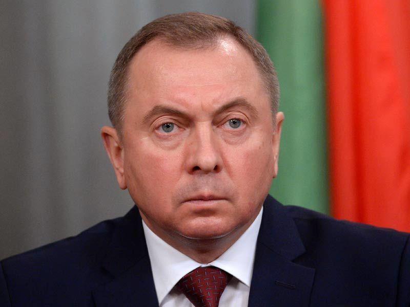 """Минск обвинил Литву в """"политической вакханалии"""" вокруг строительства белорусской АЭС"""